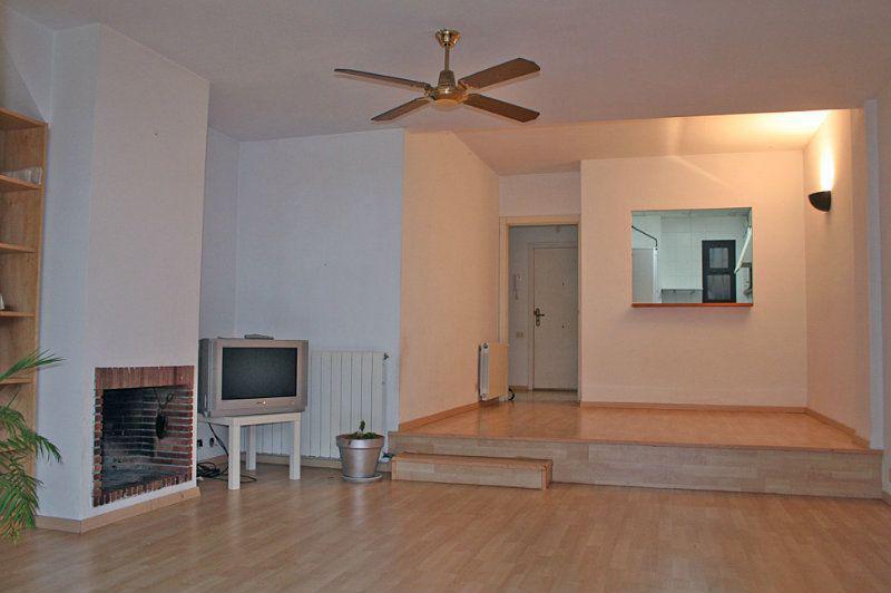 Kvartira na 1-m etazhe so svoim sadom v Lloret-de-Mar - N3156 - vikmar-realty.ru
