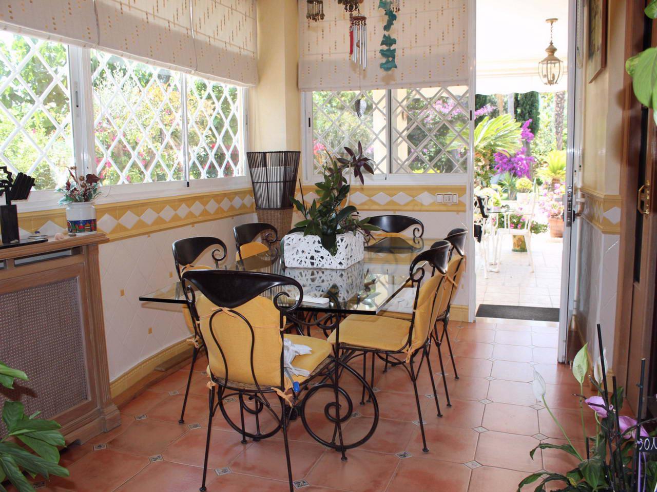 Villa v prigorode Barselony v Pineda de Mar - N3286 - vikmar-realty.ru