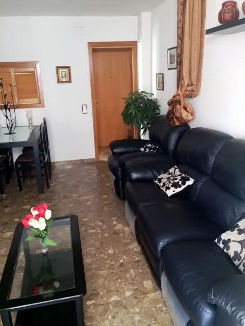 Apartamenty v Ispanii v Kambrilse - N3306 - vikmar-realty.ru