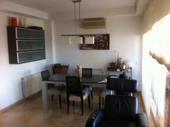 Apartamenty v Kambrilse s vidom na more i port - N3336 - vikmar-realty.ru