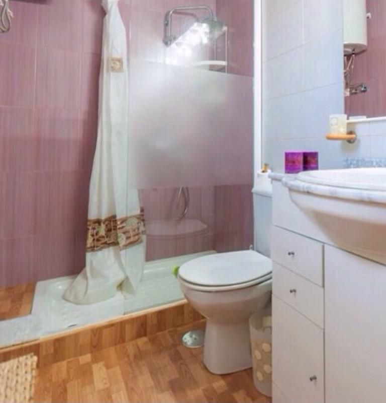 Uyutnoye bungalo v Torrevyekhe v Playya Flamenko - N3376 - vikmar-realty.ru