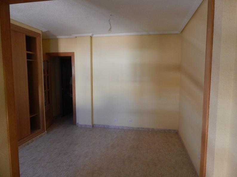 Kvartira - studiya v Torrevyekhe u morya - N3386 - vikmar-realty.ru
