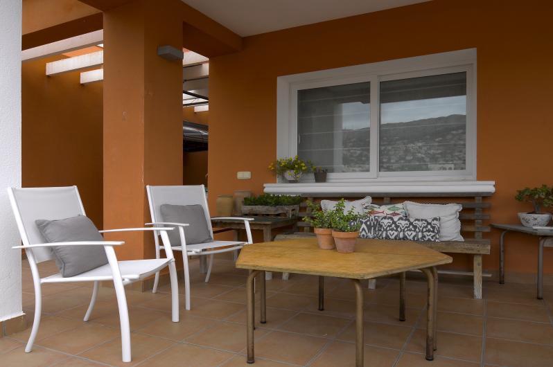 2-etazhnaya villa na poberezhye Kosta Blanka - N3406 - vikmar-realty.ru