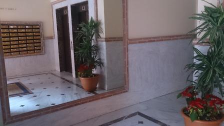 Apartamenty v Marbelye v rayone Zolotoy Mili - N3466 - vikmar-realty.ru