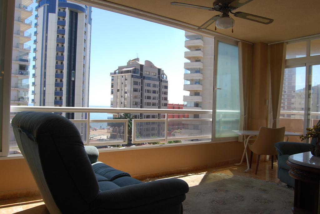 Prostornyye apartamenty v Kalpe u morya - N3476 - vikmar-realty.ru