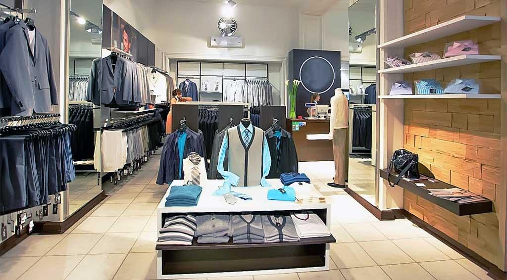 Kupit magazin butik v tsentre Eshample v Barselone v Ispanii - N3516 - vikmar-realty.ru