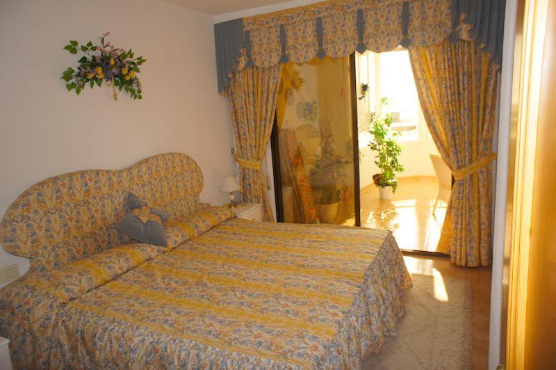 Prekrasnyye apartamenty v krasivom meste na poberezhye v Kalpe - N3556 - vikmar-realty.ru