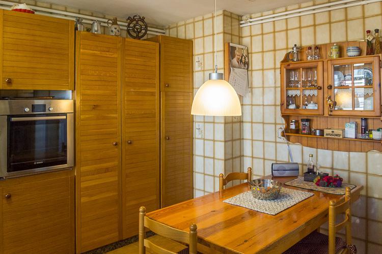 Komfortabelnaya elitnaya kvartira v Barselone - N3586 - vikmar-realty.ru