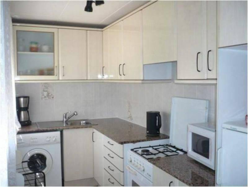 Sdayutsya komfortabelnyye kvartiry na beregu morya v Tossa de Mar - N3596 - vikmar-realty.ru