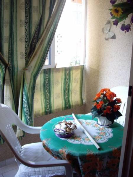 Nedorogaya kvartira v Torrevyekhe v rayone plyazha Del-Kura - N3636 - vikmar-realty.ru