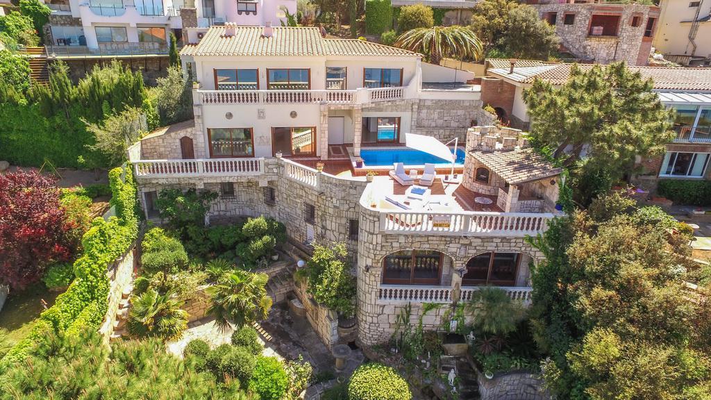 Цена испания недвижимость