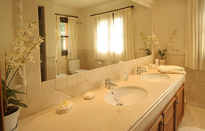 Villa na prodazhu v elitnom zhilom rayone La Zagaleta v Benakhavis - N3676 - vikmar-realty.ru