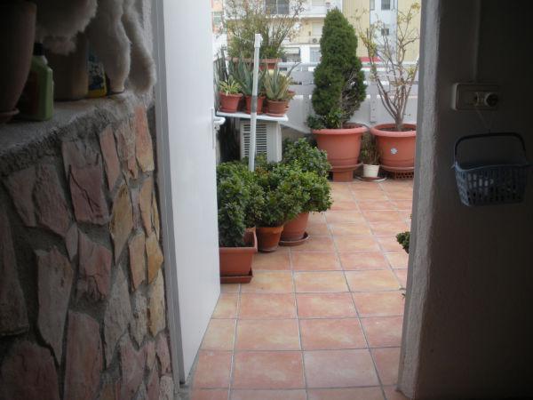 Nedvizhimost Ispanii, prodazha nedvizhimosti villa, Kosta-del-Asaar, Vinaros - N0857 - vikmar-realty.ru