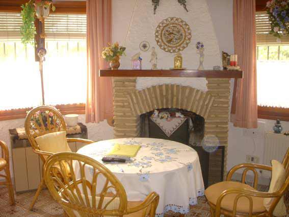 Nedvizhimost Ispanii, prodazha nedvizhimosti villa, Kosta-Blanka, Denia - N0907 - vikmar-realty.ru