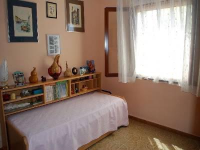 Nedvizhimost Ispanii, prodazha nedvizhimosti villa, Kosta-Blanka, Denia - N0927 - vikmar-realty.ru