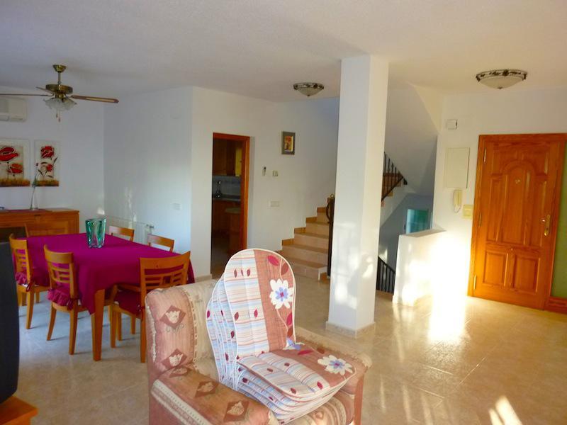 Nedvizhimost Ispanii, prodazha nedvizhimosti villa, Kosta-Blanka, Altea - N0937 - vikmar-realty.ru