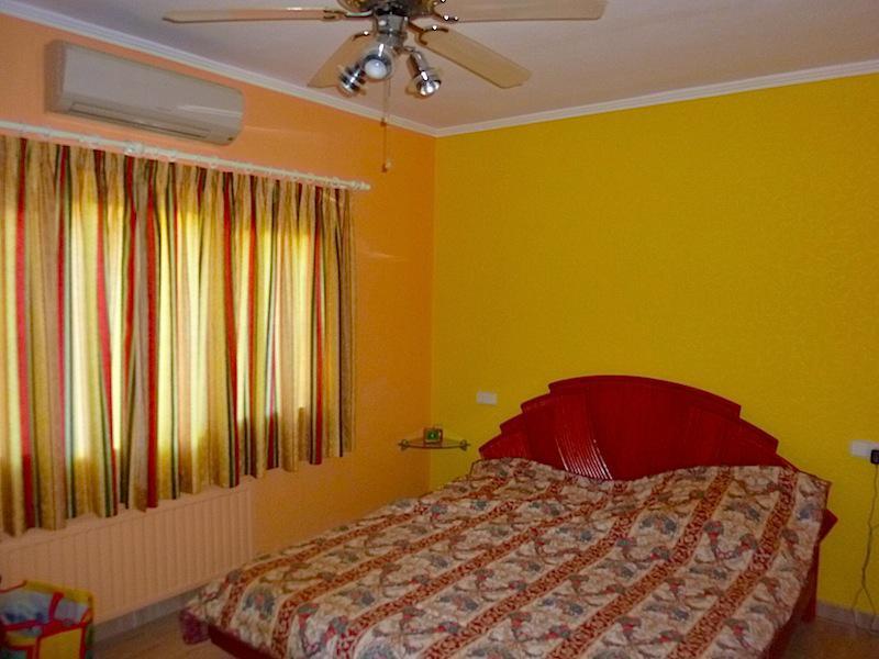 Nedvizhimost Ispanii, prodazha nedvizhimosti villa, Kosta-Blanka, Altea - N0947 - vikmar-realty.ru