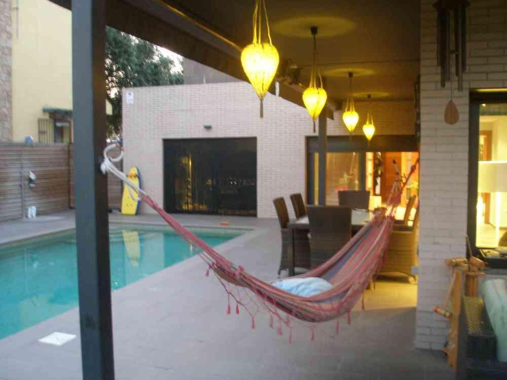 Villa na poberezhye Kosta del Maresme v Pineda-de-Mar - N1297 - vikmar-realty.ru