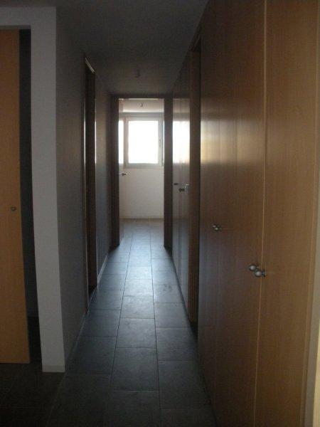 Nedvizhimost Ispanii, prodazha nedvizhimosti kvartira, Kosta-del-Asaar, Torre-Belver - N1377 - vikmar-realty.ru