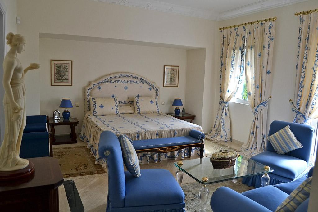 Elitnaya villa v El Paraiso v munitsipalitete Benakhavis v Ispanii - N1547 - vikmar-realty.ru