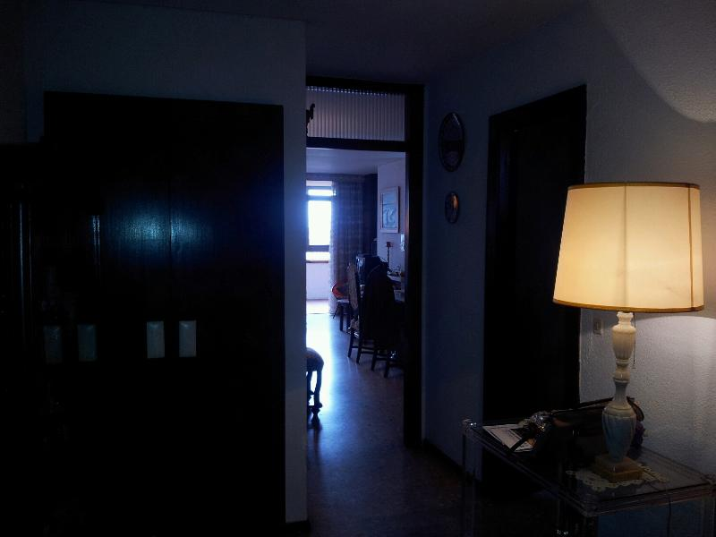 Nedvizhimost Ispanii, prodazha nedvizhimosti kvartira, Kosta-del-Sol, Torremolinos - N1707 - vikmar-realty.ru