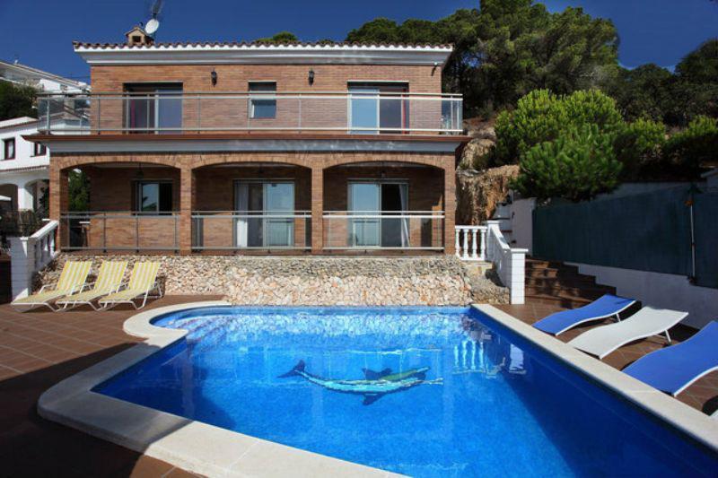 Недвижимость в испании massa