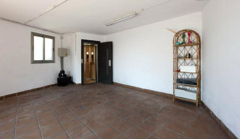 Nedvizhimost Ispanii, prodazha nedvizhimosti villa, Kosta-Brava, Lloret de Mar - N1747 - vikmar-realty.ru