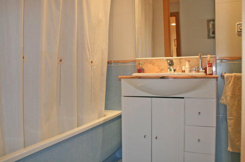 Prodazha uyutnoy kvartiry v Tossa de Mar - N1767 - vikmar-realty.ru
