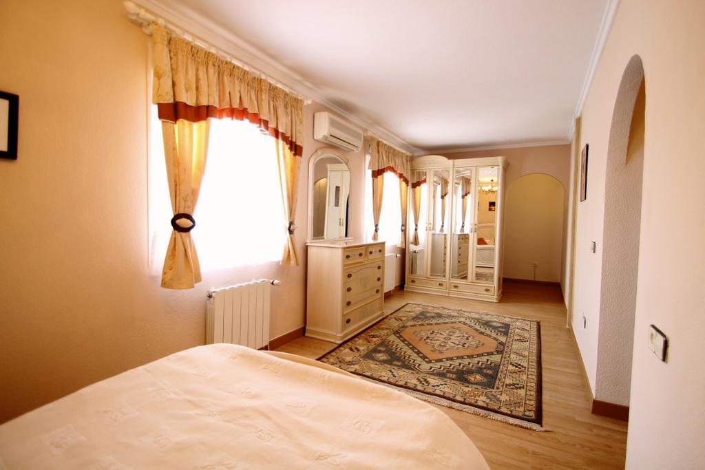 Nedvizhimost Ispanii, prodazha nedvizhimosti villa, Kosta-Blanka, Torrevyekha - N1777 - vikmar-realty.ru