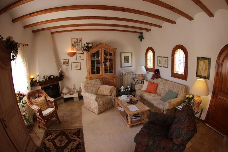 Velikolepny dom s vidom na more v gorode Kalpe - N1827 - vikmar-realty.ru
