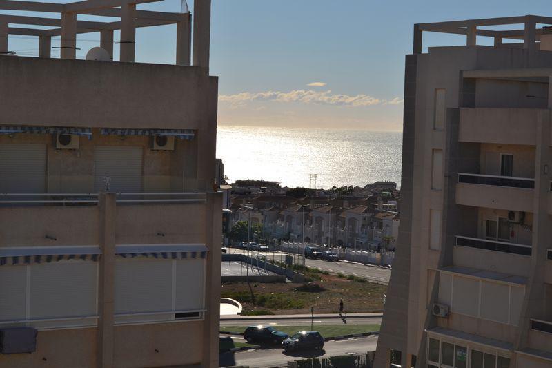 Nedorogaya kvartira tipa Ático s vidom na more v La Mate - N1897 - vikmar-realty.ru