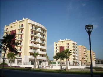 Nedvizhimost Ispanii, prodazha nedvizhimosti kvartira, Kosta-del-Sol, Veles-Malaga - N1927 - vikmar-realty.ru