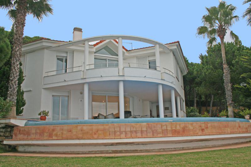Nedvizhimost Ispanii, prodazha nedvizhimosti villa, Kosta-Brava, Lloret de Mar - N1947 - vikmar-realty.ru