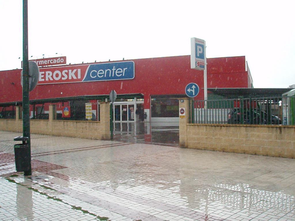 Nedvizhimost Ispanii, prodazha nedvizhimosti kommercheskaya nedvizhimost, Kosta-del-Sol, Malaga - N1977 - vikmar-realty.ru