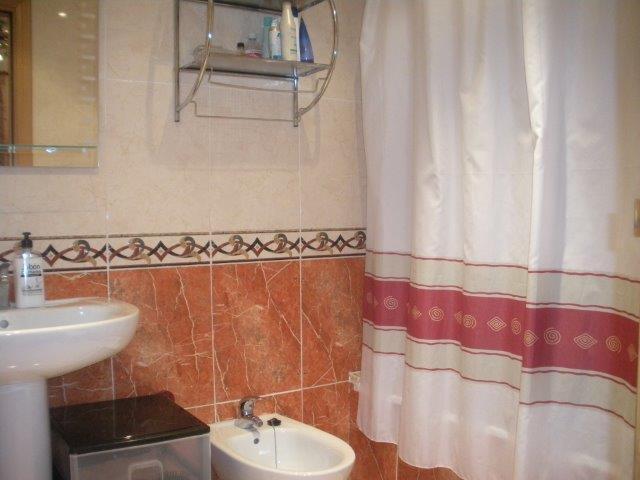 Nedvizhimost Ispanii, prodazha nedvizhimosti kvartira, Kosta-del-Asaar, Marina Dor - N2027 - vikmar-realty.ru
