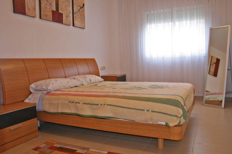 Prodazha apartamentov v Lloret de Mar u morya - N2057 - vikmar-realty.ru