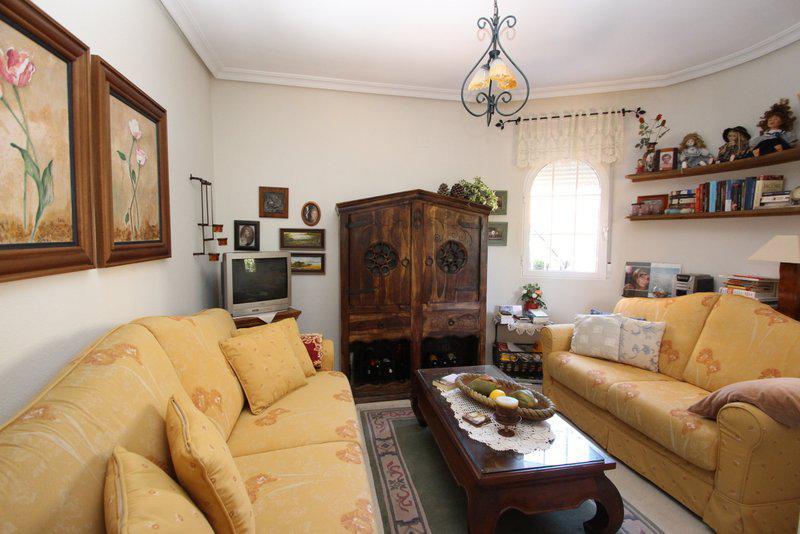 Nedvizhimost Ispanii, prodazha nedvizhimosti villa, Kosta-Blanka, Playa Flamenka - N2157 - vikmar-realty.ru