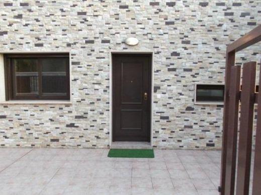 Nedvizhimost Ispanii, prodazha nedvizhimosti villa, Kosta-Blanka, Alikante - N2247 - vikmar-realty.ru