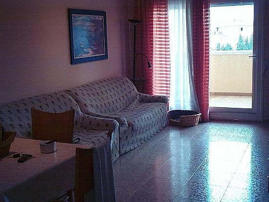 Nedvizhimost Ispanii, prodazha nedvizhimosti kvartira, Kosta-Blanka, Denia - N2297 - vikmar-realty.ru
