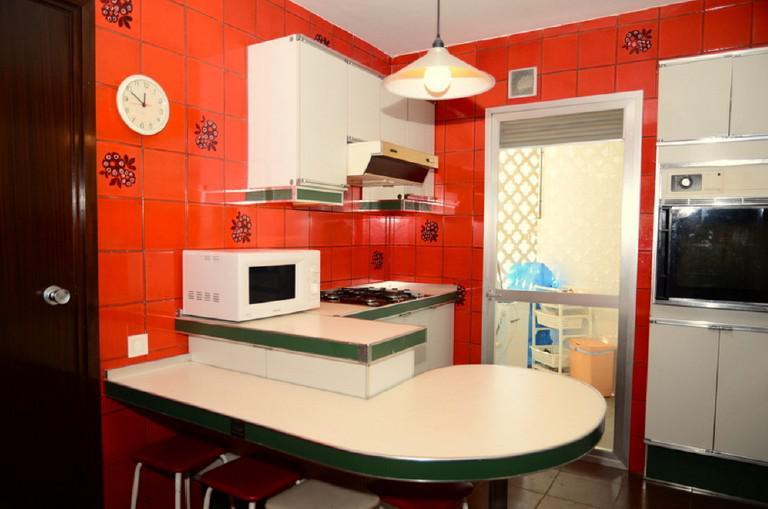 Nedvizhimost Ispanii, prodazha nedvizhimosti kvartira, Kosta-Dorada, Roda-de-Bara - N2307 - vikmar-realty.ru