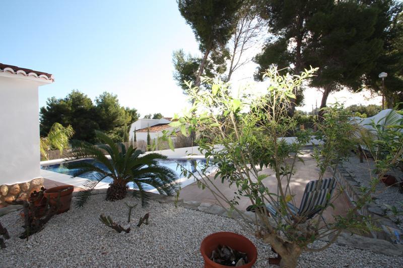 Недвижимость в испании продажа дешевое жилье на пхукете купить