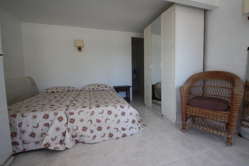 Nedvizhimost Ispanii, prodazha nedvizhimosti villa, Kosta-Blanka, Morayra - N2337 - vikmar-realty.ru