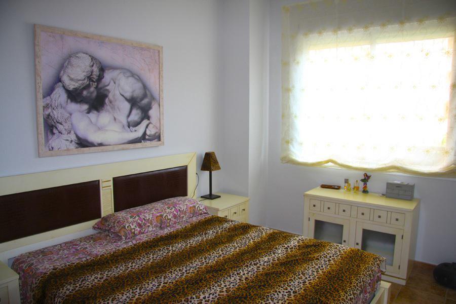 Nedvizhimost Ispanii, prodazha nedvizhimosti kvartira, Kosta-Blanka, Benidorm - N2427 - vikmar-realty.ru