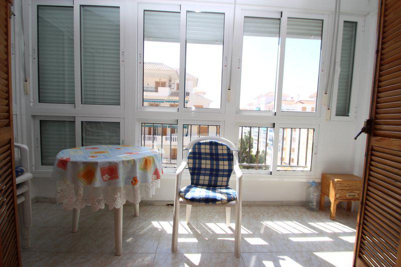Nedvizhimost Ispanii, prodazha nedvizhimosti kvartira, Kosta-Blanka, La Mata - N2437 - vikmar-realty.ru
