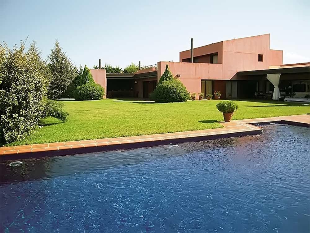 Как купить дом или квартиру в испании