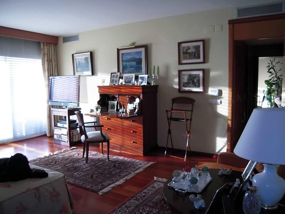 Dom v Ispanii na poberezhye Kosta Brava v Peralada Residensial - N2477 - vikmar-realty.ru