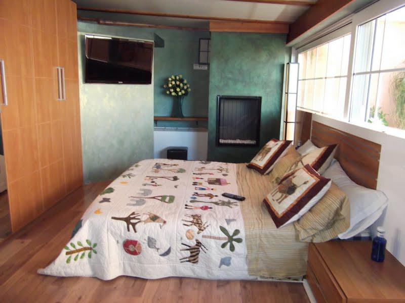 Nedvizhimost Ispanii, prodazha nedvizhimosti villa, Balearskiye ostrova, Mayorka - N2527 - vikmar-realty.ru