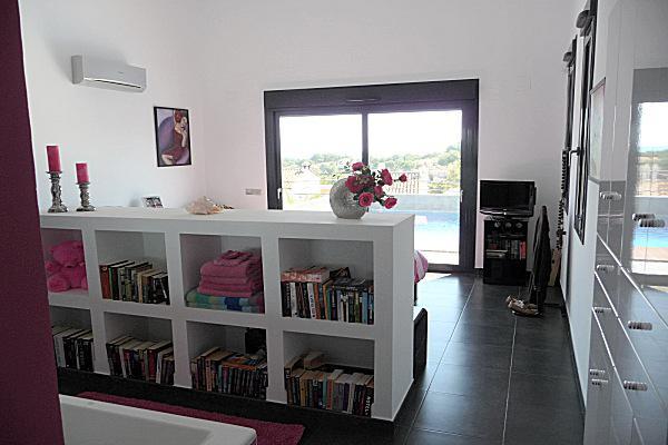 Nedvizhimost Ispanii, prodazha nedvizhimosti villa, Kosta-Blanka, Morayra - N2547 - vikmar-realty.ru