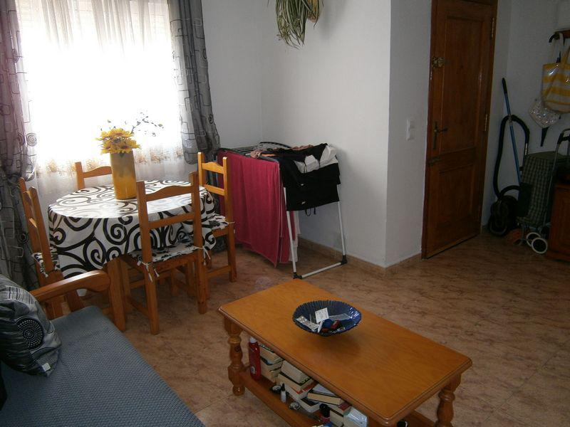 Nedvizhimost Ispanii, prodazha nedvizhimosti kvartira, Kosta-Blanka, Torrevyekha - N2597 - vikmar-realty.ru