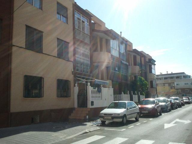 Nedvizhimost Ispanii, prodazha nedvizhimosti kvartira, Kosta-Blanka, Torrevyekha - N2617 - vikmar-realty.ru